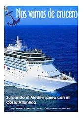 Documento PDF nosvamosdecrucero especial costa