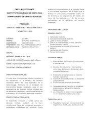 Documento PDF programa biotecnol gico 20113