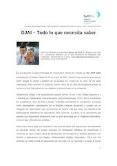 Documento PDF djai diego dumont cacesfe