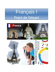 Documento PDF francais i point de depart