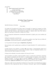 Documento PDF pope es