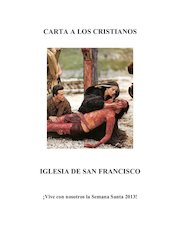 Documento PDF marzo 2013