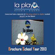 Documento PDF brochure 2013