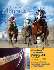 Documento PDF catalogo 2013 2