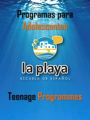 Documento PDF teenage programs