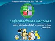 Documento PDF enfermedades dentales