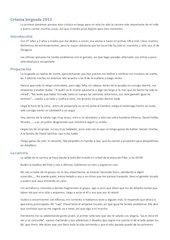 Documento PDF cr nica jorgeada