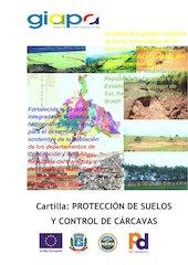 Documento PDF cartilla control de erosion en suelos giapa