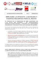 Documento PDF conjunto iii rees bmn num 2 1