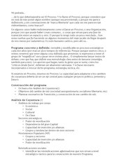 Documento PDF mipedrada