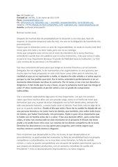 Documento PDF de