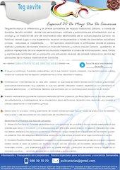 Documento PDF teguevite folklore tradicional