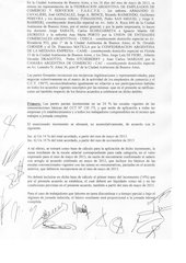 Documento PDF acuerdo 2013