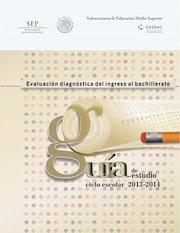 Documento PDF guia de estudio2013 2014