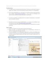 Documento PDF instructivo instrumento de practica 2013 2014 2