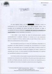 Documento PDF copia de 20130603 al ay registrado falta contenedores