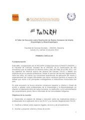 Documento PDF i circular iiitadirh