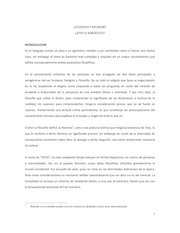 Documento PDF ateo o agn stico2