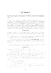 Documento PDF 20130523 acta ci hacienda y servicios municipales 23 05 13