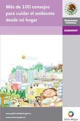 Documento PDF 100 consejos v2008