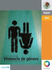 Documento PDF informe nacional sobre violencia de genero 2009
