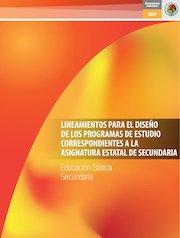 Documento PDF lineaasignatuestatalsecun
