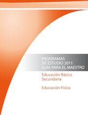 Documento PDF programa secundaria educacion fisica 2011