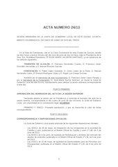 Documento PDF 20130611 acta junta de gobierno local ayto zamora 11 06 13 aprobada