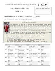 Documento PDF frances iii formative finale