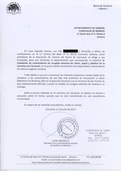 Documento PDF copia de 20130703 al ay reg contenedores carretera