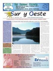 Documento PDF sur y oeste 17 pdf
