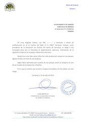 Documento PDF 20130712 al ayuntamiento avispero en el parque de la gurrieta