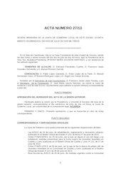 Documento PDF 20130702 acta aprobada junta de gobierno local ayto zamora 02 07 13