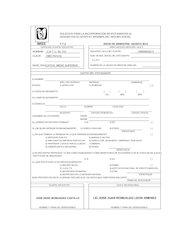 Documento PDF formato seguro facultativo imss