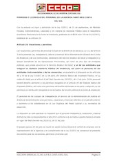 Documento PDF manual permisos y licencias 2013 cc oo
