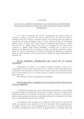 Documento PDF 20130613 acta ci bienestar y promoci n social 13 06 13