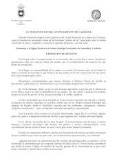 Documento PDF moci n maese rodrigo