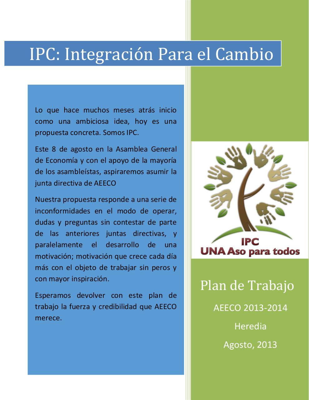 IPC- Plan de Trabajo FINAL.pdf - página 1/11