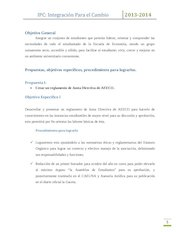 IPC- Plan de Trabajo FINAL.pdf - página 5/11