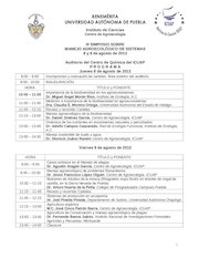 Documento PDF programa simposio 2013