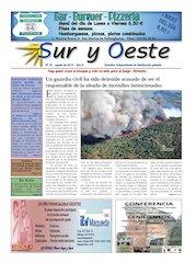 Documento PDF sur y oeste 18 pdf