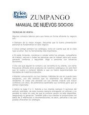 Documento PDF manual