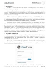 Tutorial de Wordpress.pdf - página 4/51