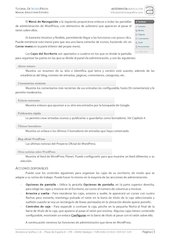 Tutorial de Wordpress.pdf - página 6/51