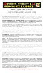 Documento PDF propuestas del frente renovador daireaux