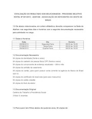 Documento PDF resultado final