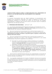 Documento PDF 2013829 00012607