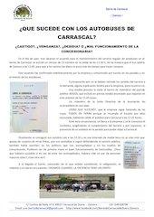 Documento PDF 20130903 que sucede con los autobuses de carrascal