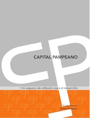 Documento PDF libro capital pampeano