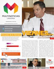 Documento PDF multinoticiaslaguna